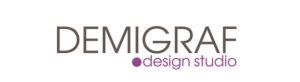 Demigraf design studio
